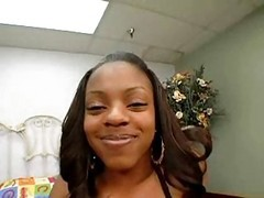 Ebony, Tight, Ebony glasses, Xhamster