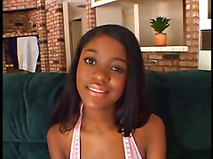 Black, Beauty, Audition, Anal auditions, Xhamster