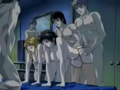 Asian, Japanese, Cartoon, Orgy, All cartoons, Drtuber