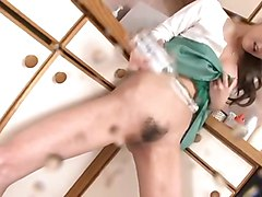 Insertion, Anal insertion compilation, Xhamster