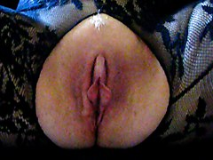 Clit, Squirt, Big Clit, No clit, Xhamster