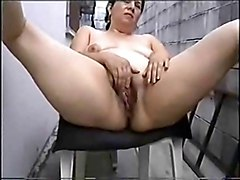 Mexican, Mexican lindas, Xhamster