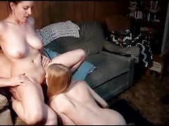 Amateur, Threesome, Anal threesome, Xhamster