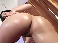 Babe, Ass, Dance, Drinks dancing private pary, Xhamster