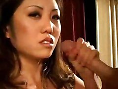 Audition, Milf audition, Xhamster