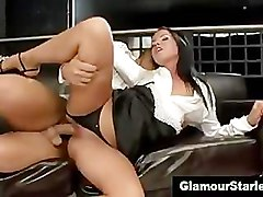 Clothed, Cumshot, Pissing in clothes, Pornhub