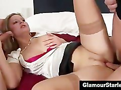 Whore, Clothed, Ass, Facial, Clothes on in swimming pool, Pornhub