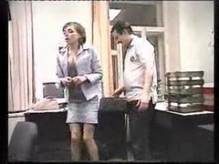 Office, Russian, Sora aoi fucked in the office japan, Xhamster