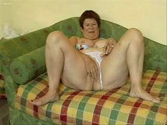 Wife, I cheat his wife and fun wi, Xhamster