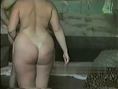 Homemade, Russian, Bbw, Russian gay, Xhamster