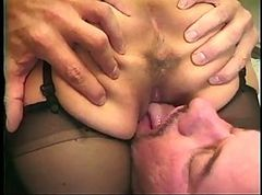 Bath, Bathroom, Mother and son in bathroom, Xhamster