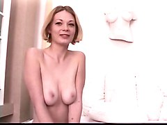 Riding, Cute, Sybian, Sybian isis, Xhamster