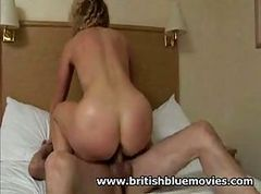 Amateur, British, Housewife, Wife, Amateur milf, Xhamster