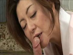 Asian, Granny, Japanese, Enter search text here granny cumshot, Xhamster