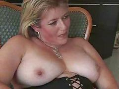 Blonde, French, Milf, Old french movies, Drtuber