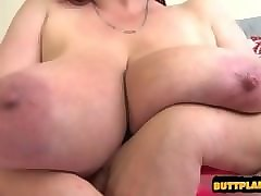 Surprise, Cum In Mouth, Non stop blowjob cum in mouth, Pornhub