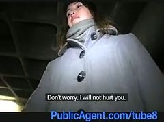 Car, Public, Car cumshot, Tube8