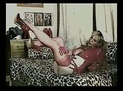 Bdsm, Bondage, Nurse, Solo, Nurse jerk off instructions, Xhamster