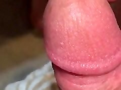 Amateur, Penis, Insertion, Anal insertions, Pornhub