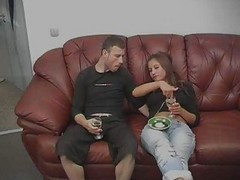 Drunk, Russian, Russian mature with boys, Xhamster