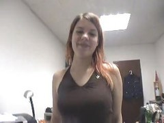 Office, German, Office anal fuck, Xhamster