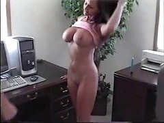 Office, Office sexy vido, Xhamster