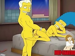 Cartoon, Last update monday november 19th 2012 hd cartoon, Pornhub