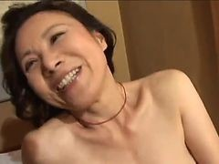 Asian, Granny, Japanese, Outdoor, Granny julia anal sex hq, Xhamster
