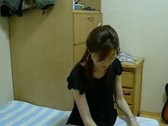 Asian, Korean, Korean naked news, Xhamster