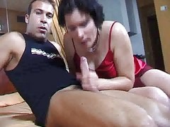 Amateur, Anal, Chubby, Casting, Spanish babe sammy cruz is a sexual freak, Xhamster