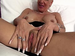 Granny, Sixtynine granny, Xhamster