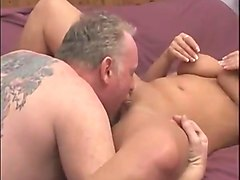 Anal, Bus, British, Mature Anal, Mature anal with black, Txxx