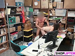 Office, Passionate office sex, Xhamster