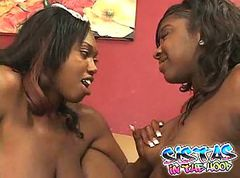 Ebony, Toys, Facesitting ebony asslicking, Drtuber