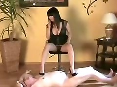 Money, Ashlynn brooke maid, Hclips