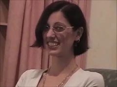 Swallow, Amateur mature wife blowjob swallow, Xhamster