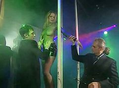 Club, Strip, Stripping solo young girls, Xhamster