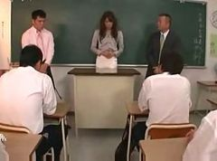 Student, Students classroom, Xhamster
