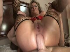 Anal, Mature, Anal hairy, Xhamster