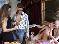 Amateur, French, Game, Family french, Xhamster