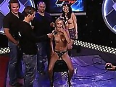 Teen, Sybian, Sybian blowing, Tube8