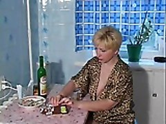 Amateur, Russian, Russian wife, Tube8