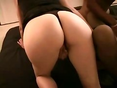 Blonde, Black, Orgy, Couple, Shemale stocking orgy, Xhamster