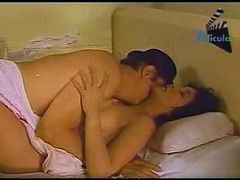 Mexican, Vintage, Mexican blowjob, Xhamster