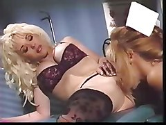 Nurse, Jail, Jail break sex party pt1, Xhamster
