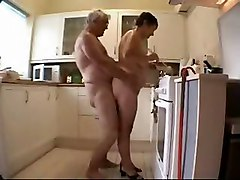 Kitchen, Couple, Brother amp sister sex in kitchen, Xhamster