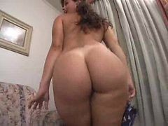 Ass, Big Ass, Teen big ass, Xhamster