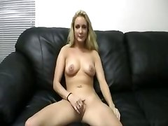 Casting, Compilation, Backroom, Backroom girls with big tits, Pornhub