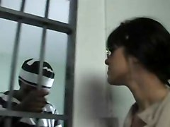 Jail, Valentine s day in jail, Xhamster