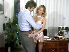 Office, Amateur office anal, Xhamster
